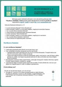 BI 19 page 1