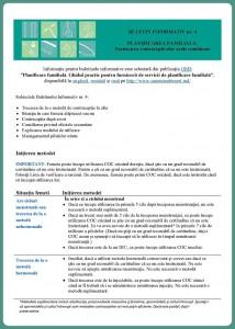 BI 4 DRAFT 2_Page_1 - Copy