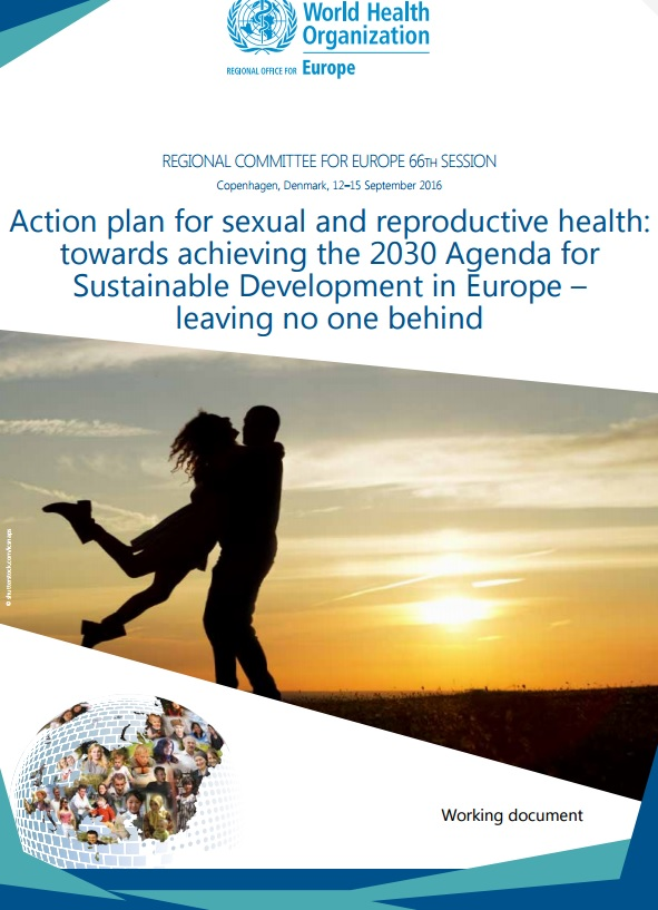 cover-action-plan