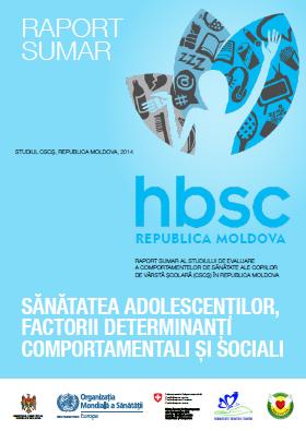 Report CSCS COVER RO