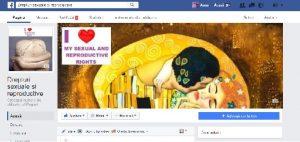 FB DSR