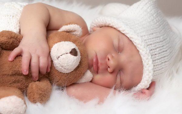 poate somnul rău cauzează pierderea în greutate)